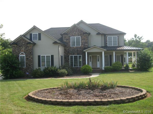 Real Estate for Sale, ListingId: 29127013, Monroe,NC28110