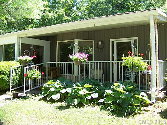 Real Estate for Sale, ListingId: 24309783, Statesville,NC28625
