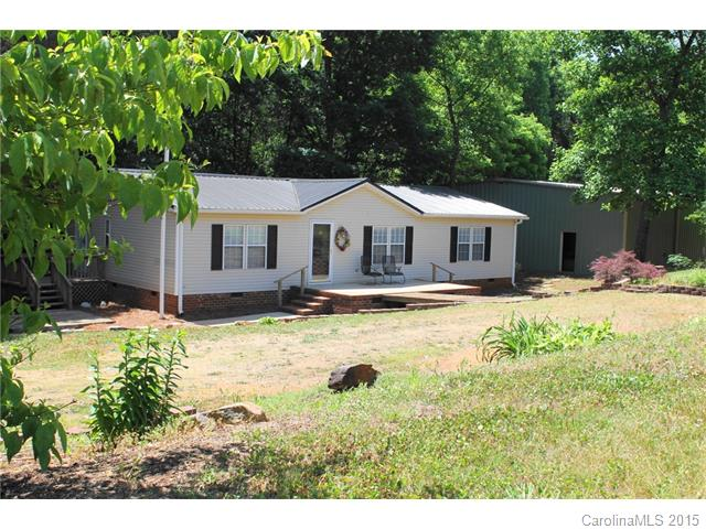 Real Estate for Sale, ListingId: 33435949, Harmony,NC28634