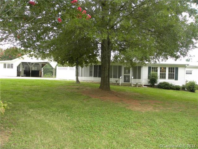 Real Estate for Sale, ListingId: 29438784, Indian Land,SC29707