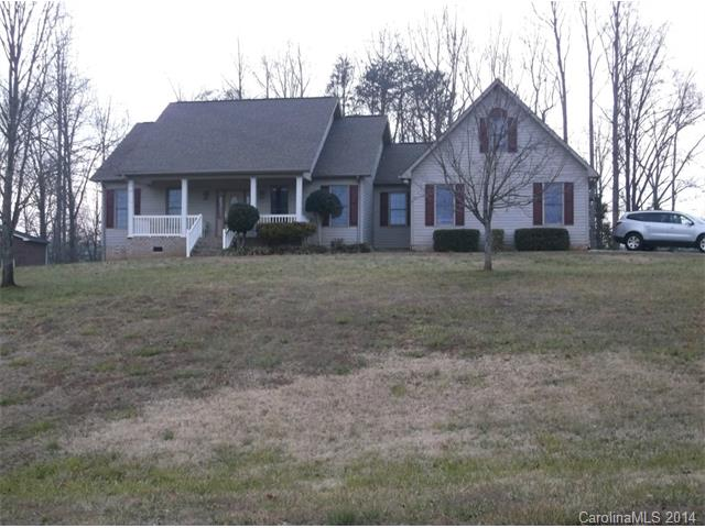Real Estate for Sale, ListingId: 30999611, Statesville,NC28625