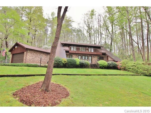 Real Estate for Sale, ListingId: 32708676, Belmont,NC28012
