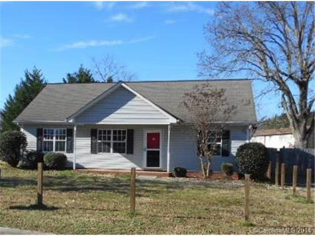 Real Estate for Sale, ListingId: 31099651, Marshville,NC28103