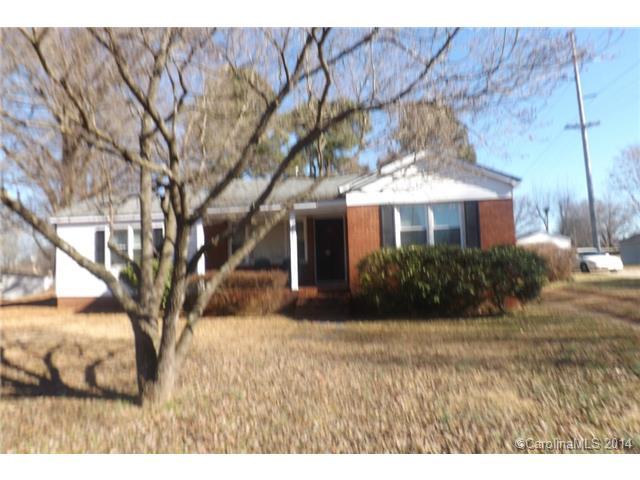 Real Estate for Sale, ListingId: 30973276, Monroe,NC28110