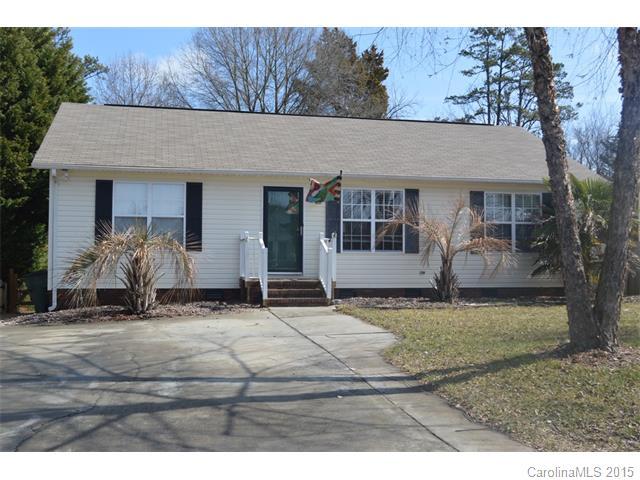 Real Estate for Sale, ListingId: 31961879, Concord,NC28027
