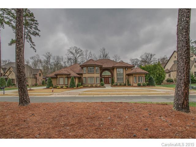 Real Estate for Sale, ListingId: 32122476, Weddington,NC28104