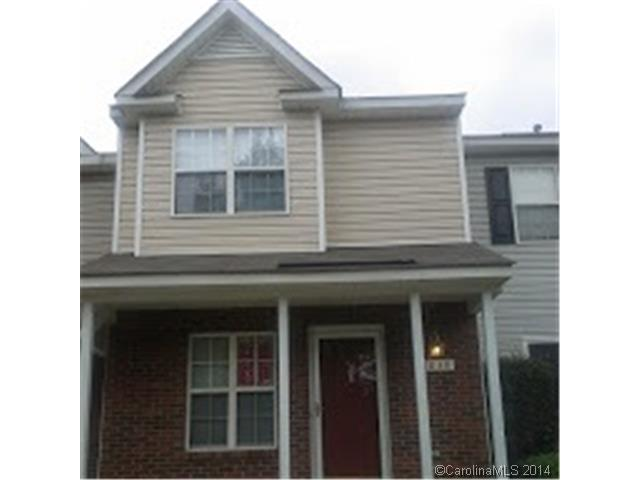 Rental Homes for Rent, ListingId:29828601, location: 1830 Birch Heights Court Charlotte 28213