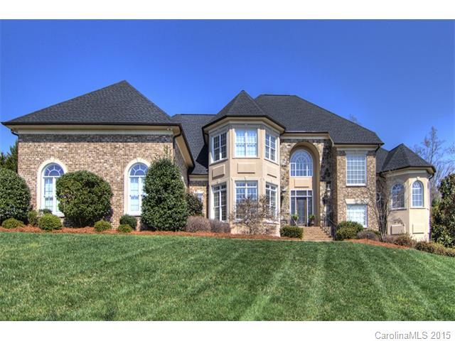 Real Estate for Sale, ListingId: 32639963, Marvin,NC28173
