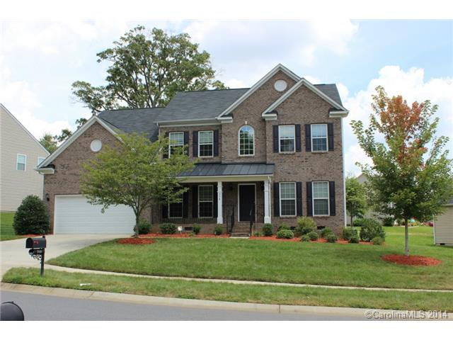 Real Estate for Sale, ListingId: 29623404, Ft Mill,SC29708