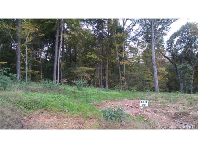 Real Estate for Sale, ListingId: 30481542, Monroe,NC28110