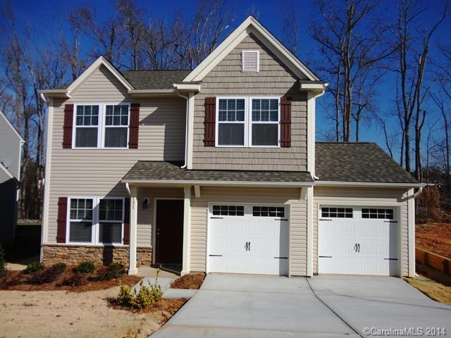 Rental Homes for Rent, ListingId:30973282, location: 131 Collenton Lane Mooresville 28115