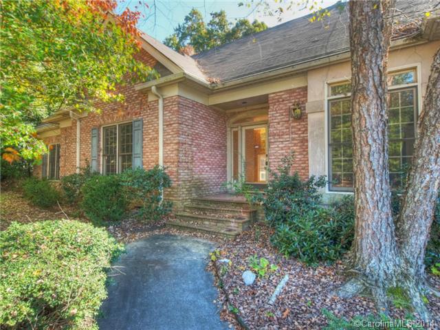 Real Estate for Sale, ListingId: 30439247, Charlotte,NC28278