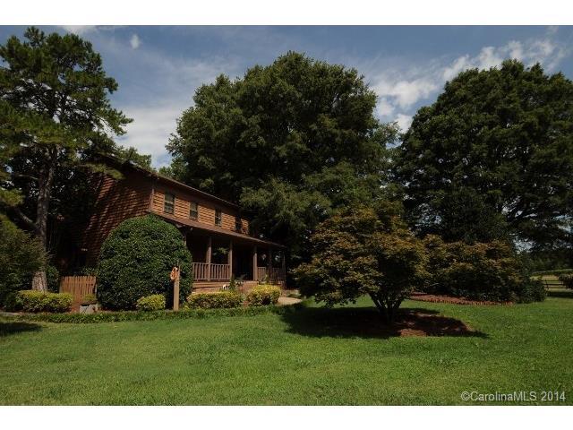 Real Estate for Sale, ListingId: 30841986, Ft Mill,SC29708