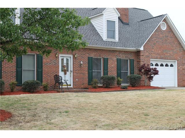 Real Estate for Sale, ListingId: 30439564, Gastonia,NC28054