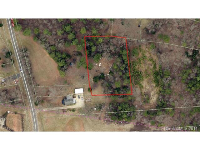 Land for Sale, ListingId:31321125, location: 7006 Dixie River Road Charlotte 28278