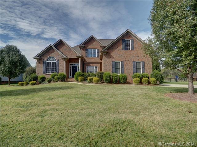 Real Estate for Sale, ListingId: 29460834, Matthews,NC28104