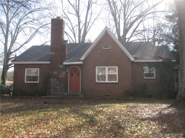 Real Estate for Sale, ListingId: 30973275, Monroe,NC28112