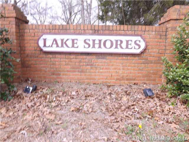 Real Estate for Sale, ListingId: 27441373, Monroe,NC28110
