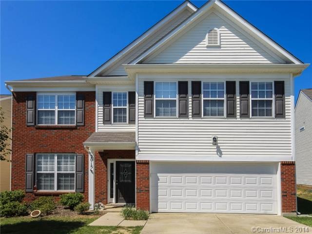 Real Estate for Sale, ListingId: 28130934, Indian Trail,NC28079
