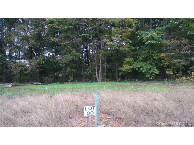Real Estate for Sale, ListingId: 30481544, Monroe,NC28110