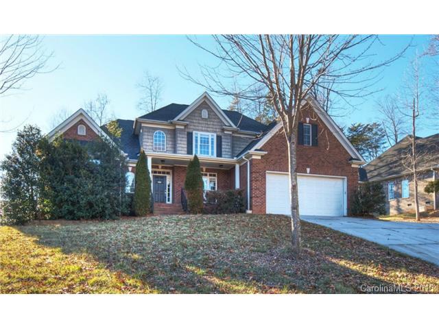 Real Estate for Sale, ListingId: 31409776, Gastonia,NC28056
