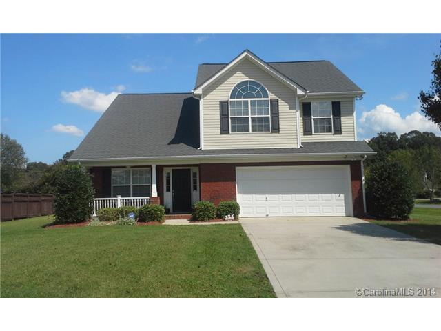 Real Estate for Sale, ListingId: 29727939, Monroe,NC28110