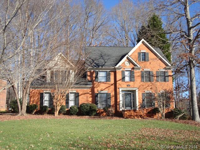 Rental Homes for Rent, ListingId:31292710, location: 9033 Pennyhill Drive Huntersville 28078