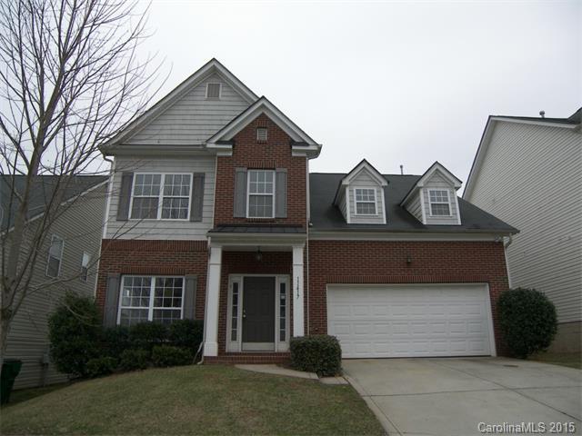Real Estate for Sale, ListingId: 32154299, Charlotte,NC28213