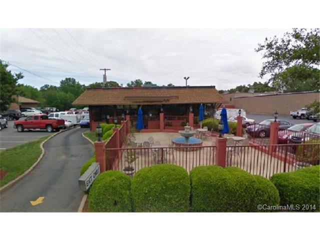 Commercial Property for Sale, ListingId:31062017, location: 3022 Freedom Drive Charlotte 28208