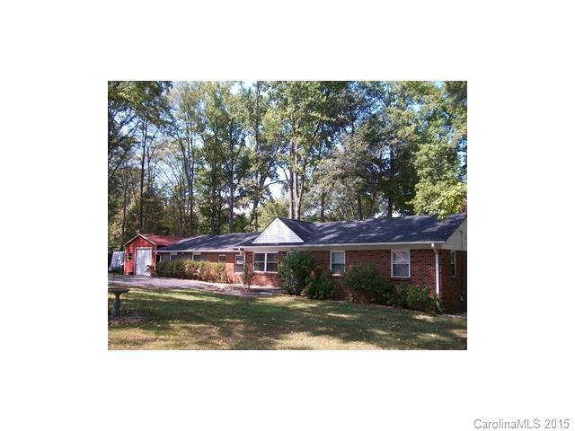 Real Estate for Sale, ListingId: 32569788, Harrisburg,NC28075