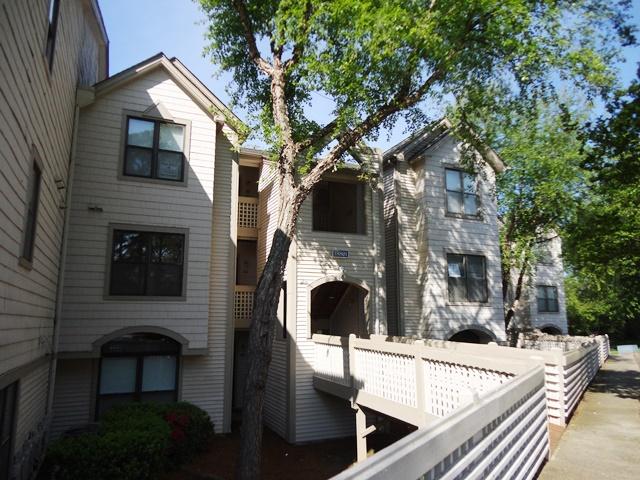 Rental Homes for Rent, ListingId:33254515, location: 18801 Nautical Drive # 203 Cornelius 28031