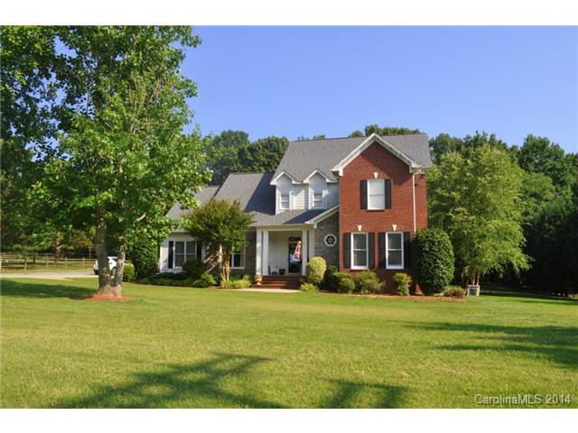 Real Estate for Sale, ListingId: 31320922, Weddington,NC28104