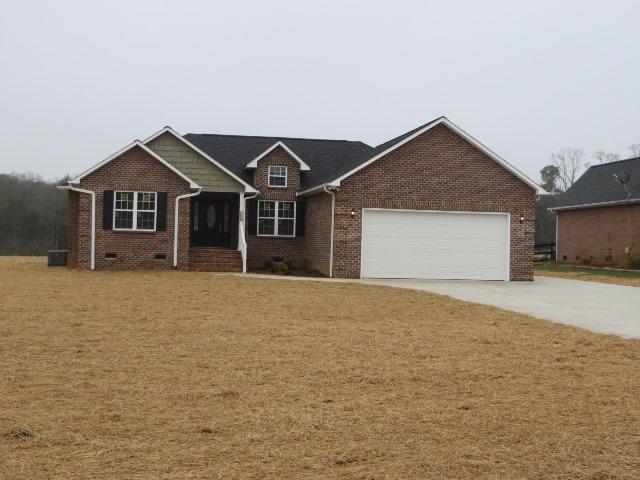 Real Estate for Sale, ListingId: 31039195, Lincolnton,NC28092