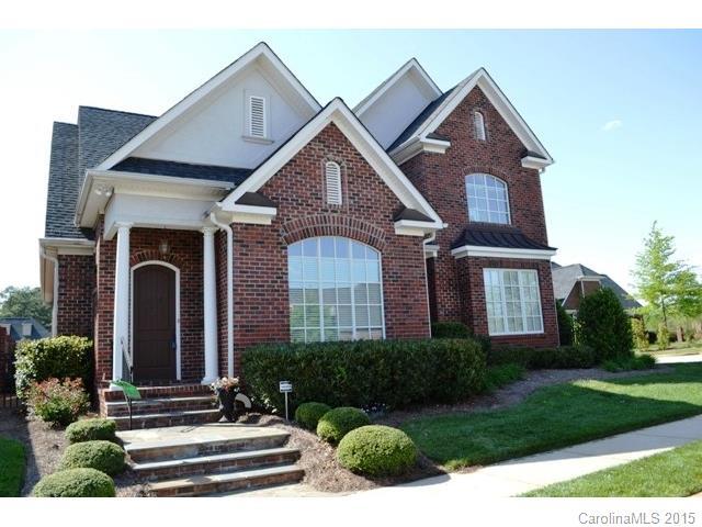 Real Estate for Sale, ListingId: 32886997, Rock Hill,SC29732