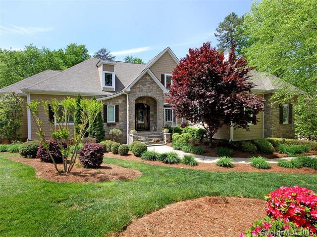 Real Estate for Sale, ListingId: 31870894, Sherrills Ford,NC28673