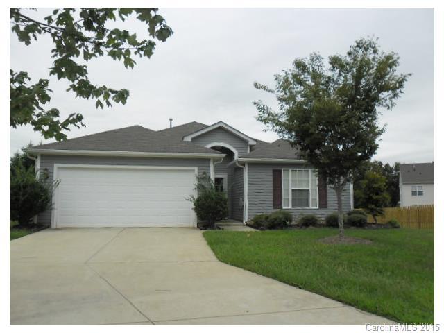 Rental Homes for Rent, ListingId:33254496, location: 108 Farnham Way Mooresville 28115