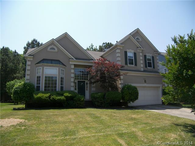 Real Estate for Sale, ListingId: 28130958, Charlotte,NC28270