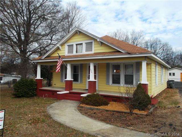 Real Estate for Sale, ListingId: 31399329, Kannapolis,NC28081