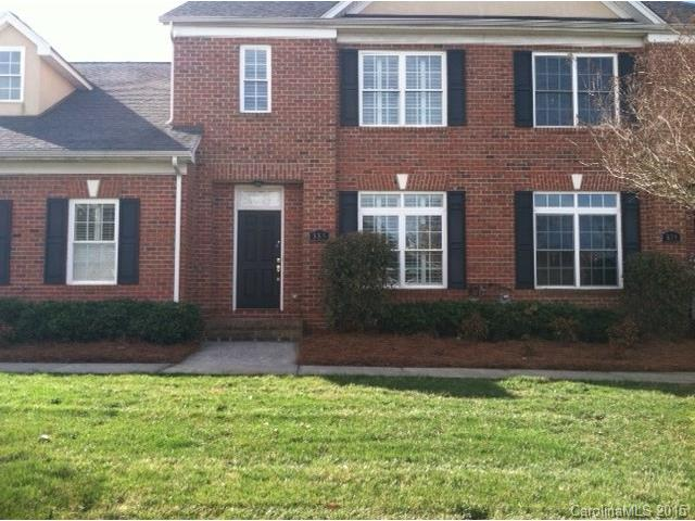 Real Estate for Sale, ListingId: 32288008, Rock Hill, SC  29730