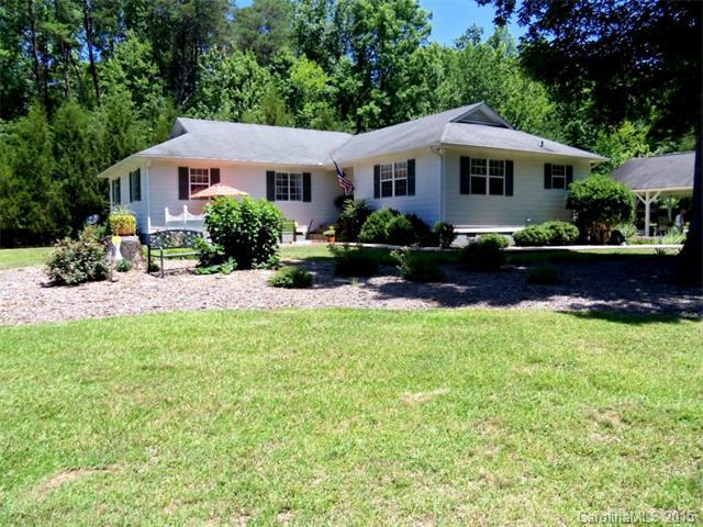 Real Estate for Sale, ListingId: 31246913, Troy,NC27371