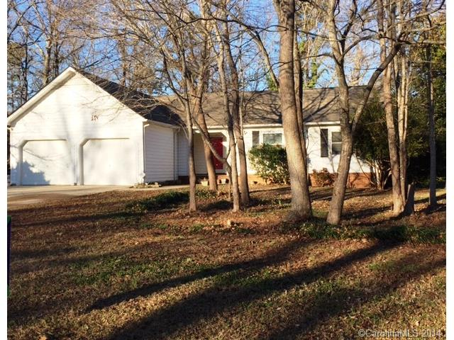 Real Estate for Sale, ListingId: 31076685, Indian Trail,NC28079