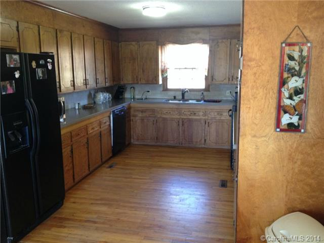 Real Estate for Sale, ListingId: 30550468, Hickory Grove,SC29717