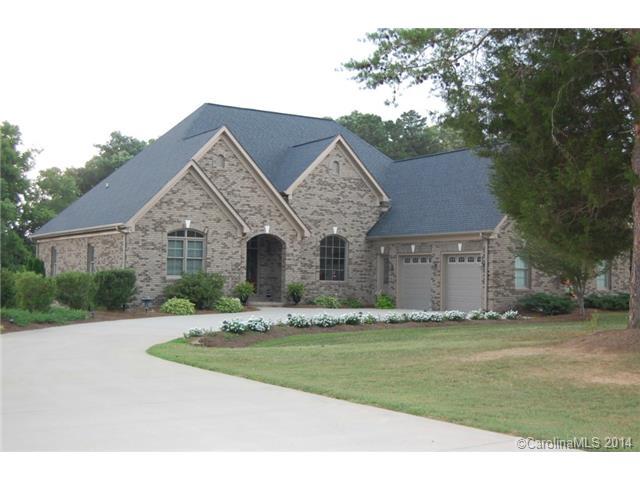 Real Estate for Sale, ListingId: 31633221, Midland,NC28107