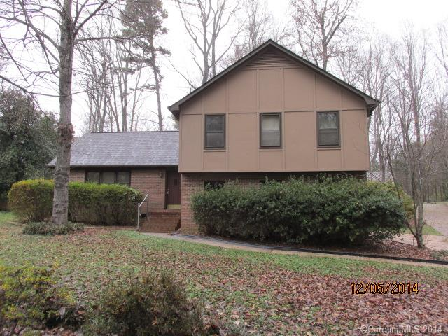 Rental Homes for Rent, ListingId:29187945, location: 5410 Mallard S Drive Charlotte 28227