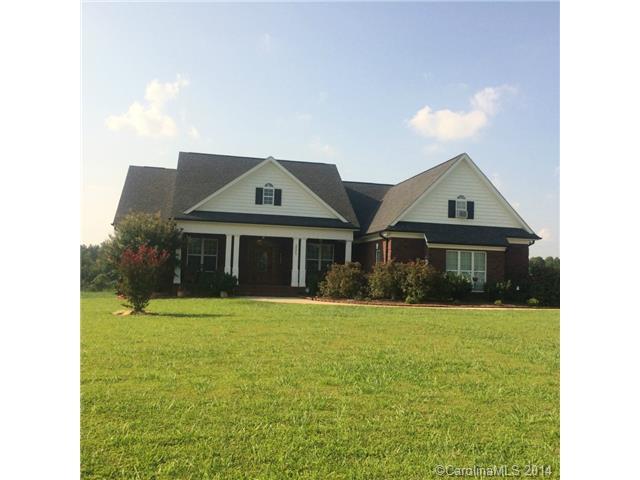 Real Estate for Sale, ListingId: 29443612, Albemarle,NC28001