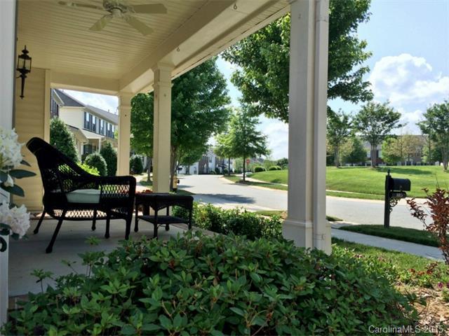 Real Estate for Sale, ListingId: 31985775, Huntersville,NC28078