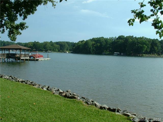 Real Estate for Sale, ListingId: 29573720, Mooresville,NC28117