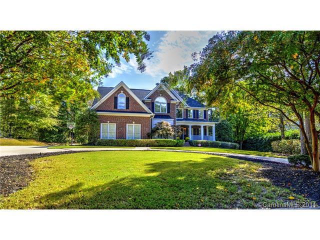 Real Estate for Sale, ListingId: 30439226, Matthews,NC28105