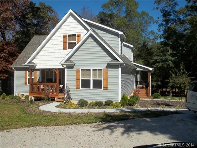 Real Estate for Sale, ListingId: 30439580, Wingate,NC28174