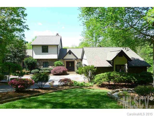 Real Estate for Sale, ListingId: 33062623, Taylorsville,NC28681